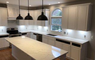 Kitchens 10
