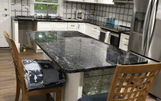 Kitchens 1