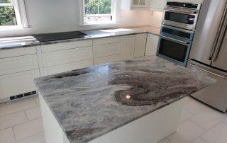 Kitchens 12