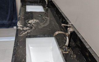 Bathrooms 3