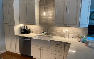 Kitchens 9
