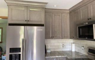 Kitchens 37