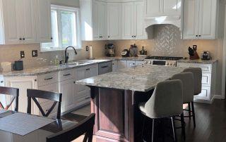 Kitchens 52