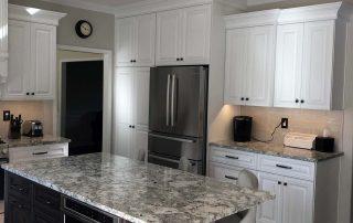 Kitchens 53