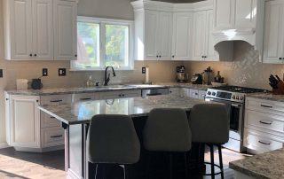 Kitchens 54