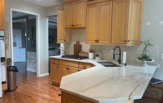Kitchens 50