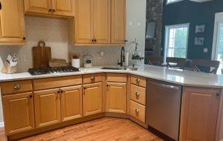 Kitchens 51